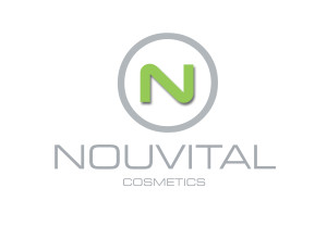 Logo Nouvital